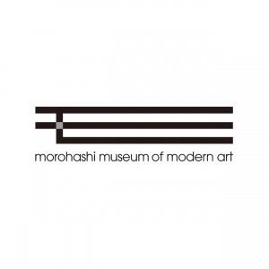 morohashi-01