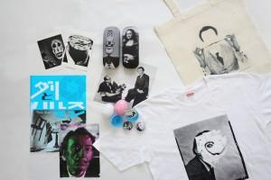 Museum-Goods