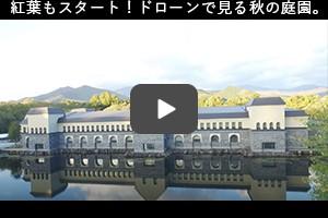 HP_動画_16