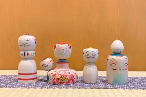 goods_higekokeshi