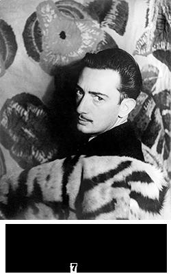 サルバドール・ダリの画像 p1_12